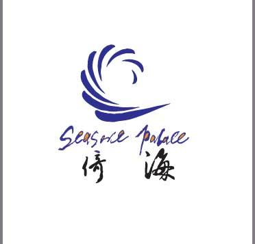 logo设计 lgoo设计方案